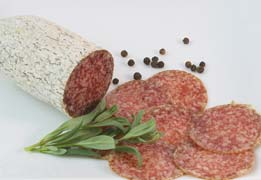 HACCP Program Development – Fermented and Dry-Cured Meats