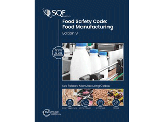 5 Key Changes In SQF Edition 9